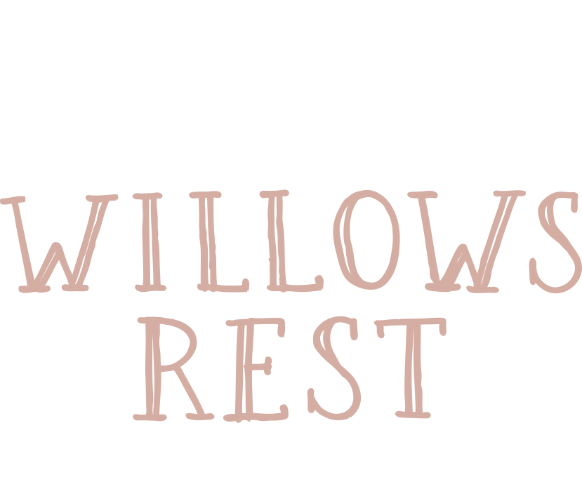 Willows Rest