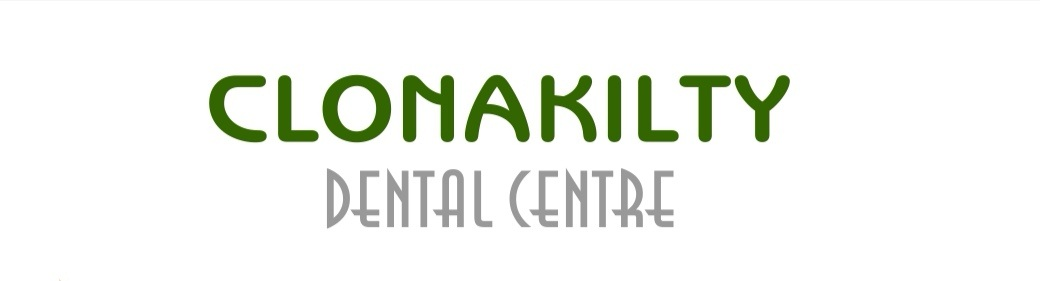 Clonakilty Dental Centre