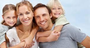 happy family smiling.jpg