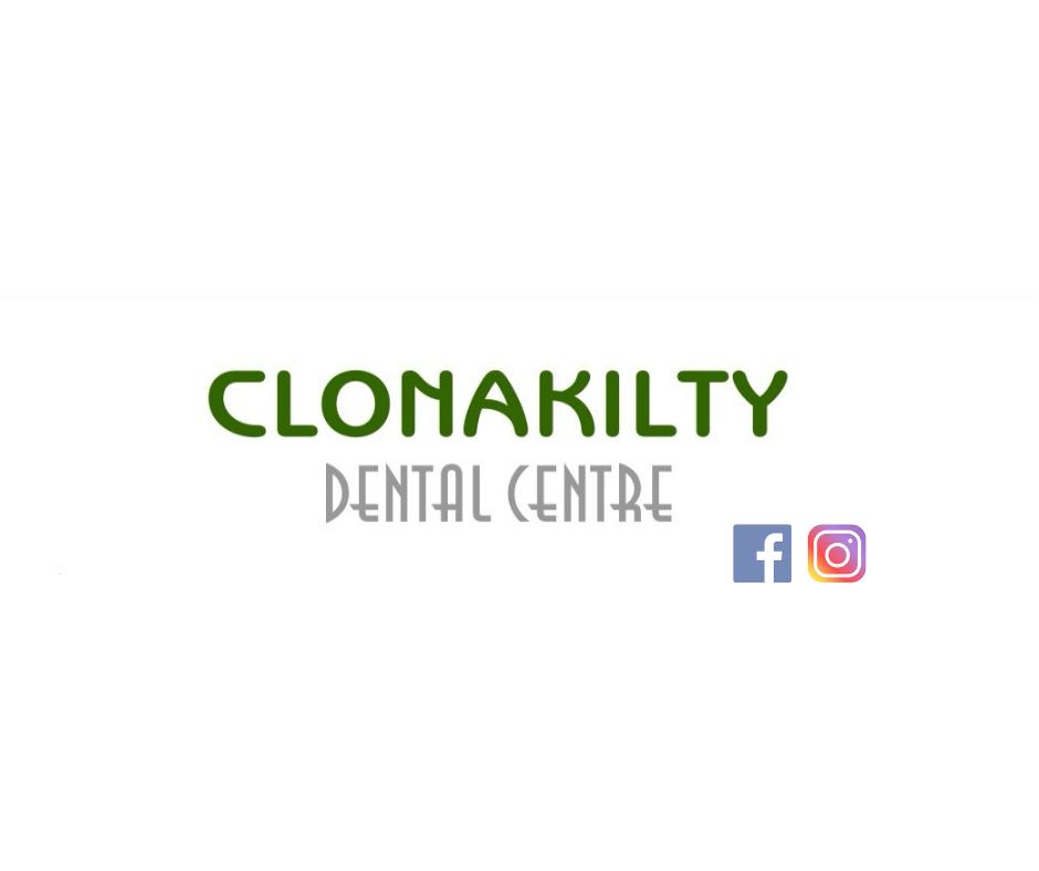 Cloankilty Dental Centre Social.png
