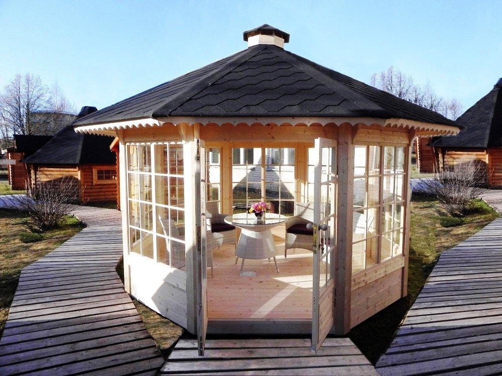 Pavilion-10-m2-Viking70.jpg