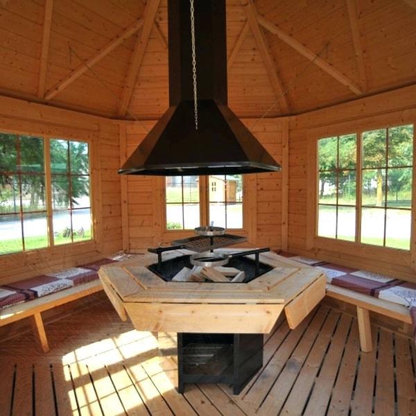 grillpavillon-92-ma-grill-pavillon-selbst-bauen-lagos-kaufen.jpg