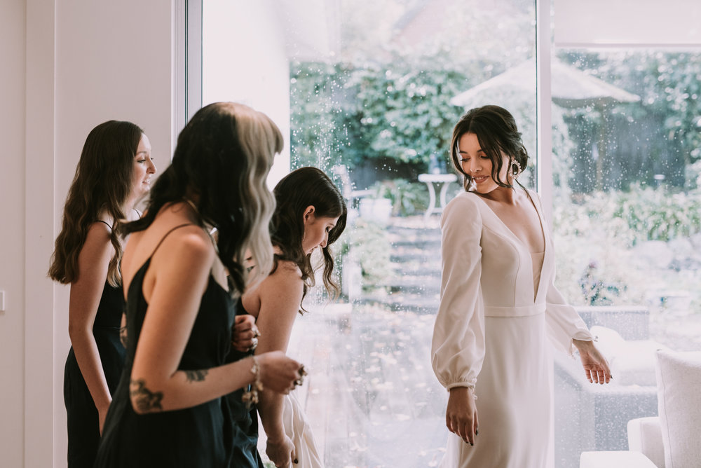 GLASSHAUS WEDDING-5.jpg