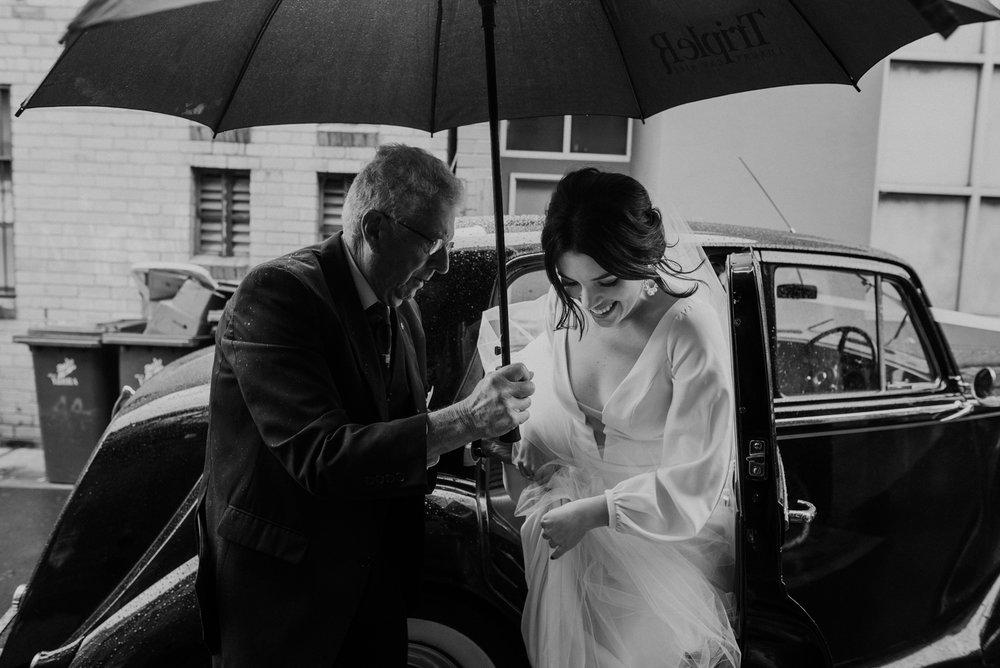 GLASSHAUS WEDDING-21.jpg