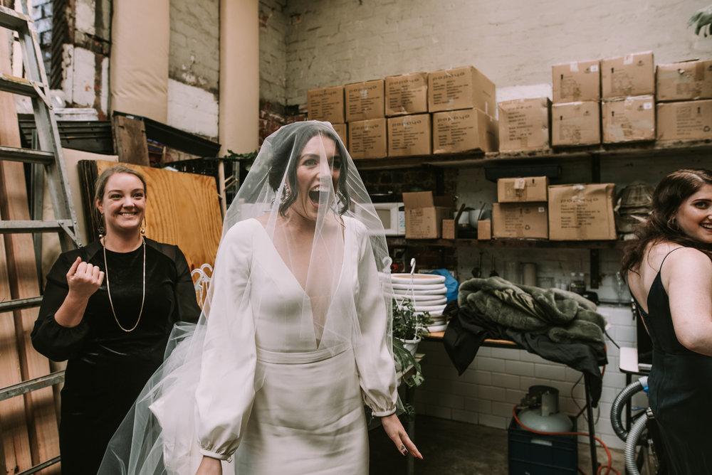 GLASSHAUS WEDDING-22.jpg