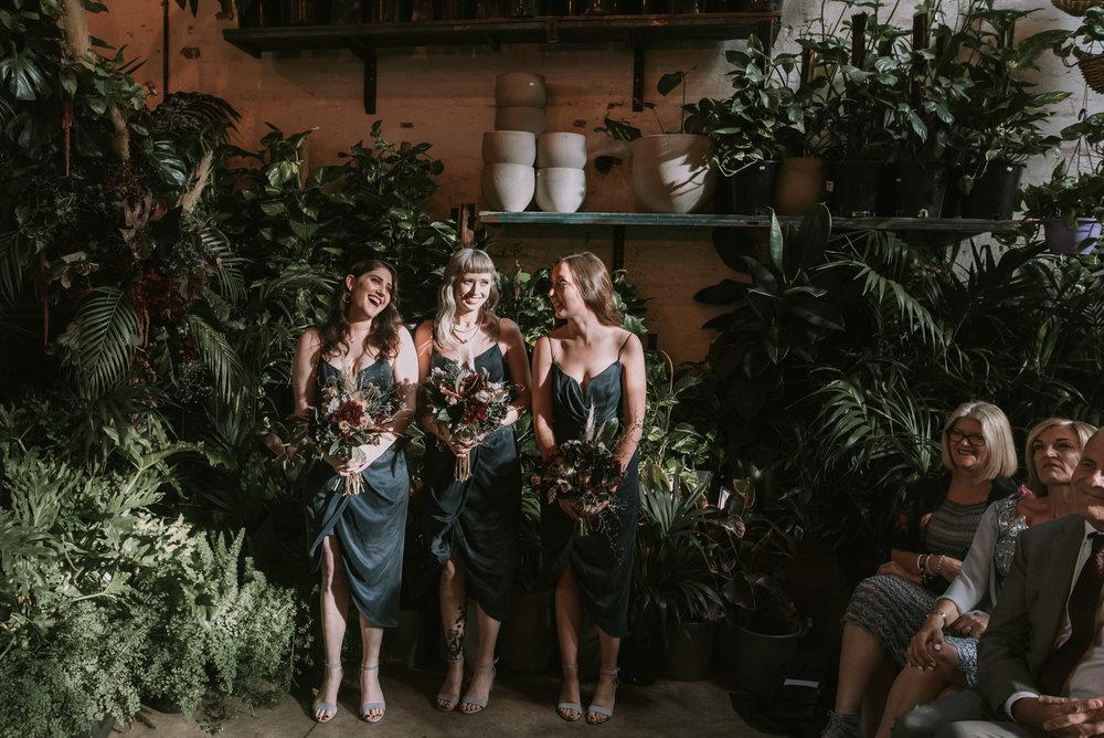 GLASSHAUS WEDDING-23.jpg