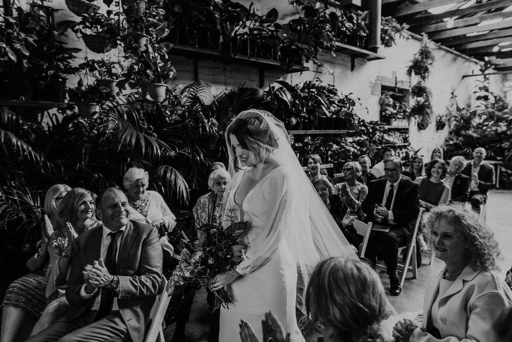 GLASSHAUS WEDDING-25.jpg
