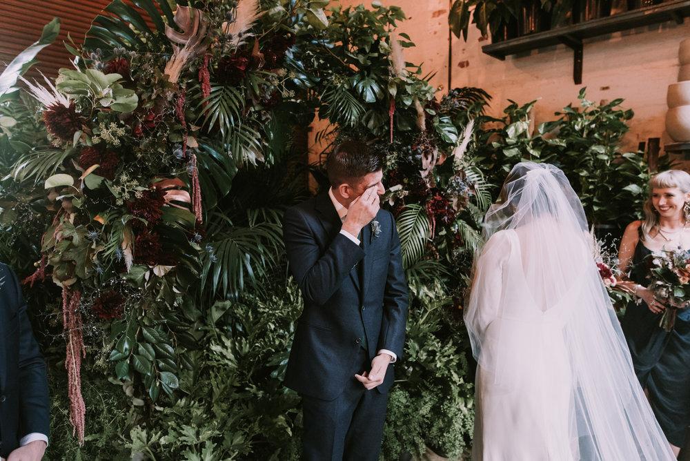 GLASSHAUS WEDDING-26.jpg