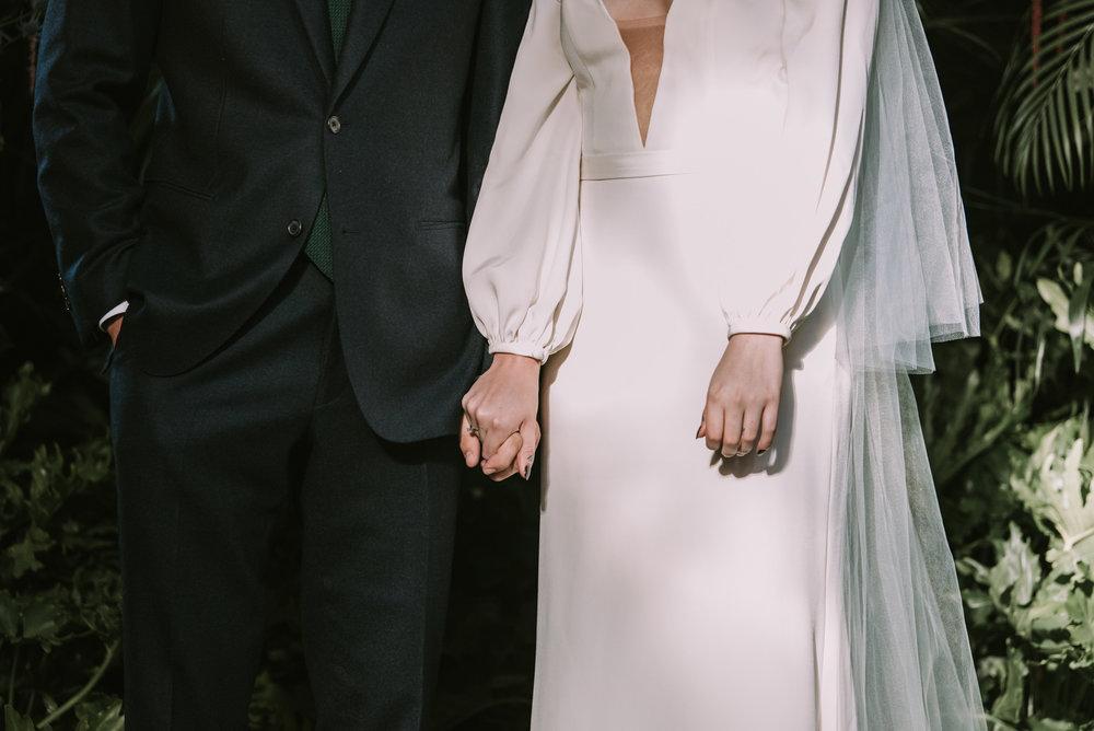 GLASSHAUS WEDDING-28.jpg