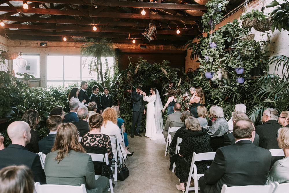 GLASSHAUS WEDDING-27.jpg