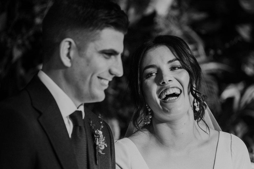 GLASSHAUS WEDDING-30.jpg