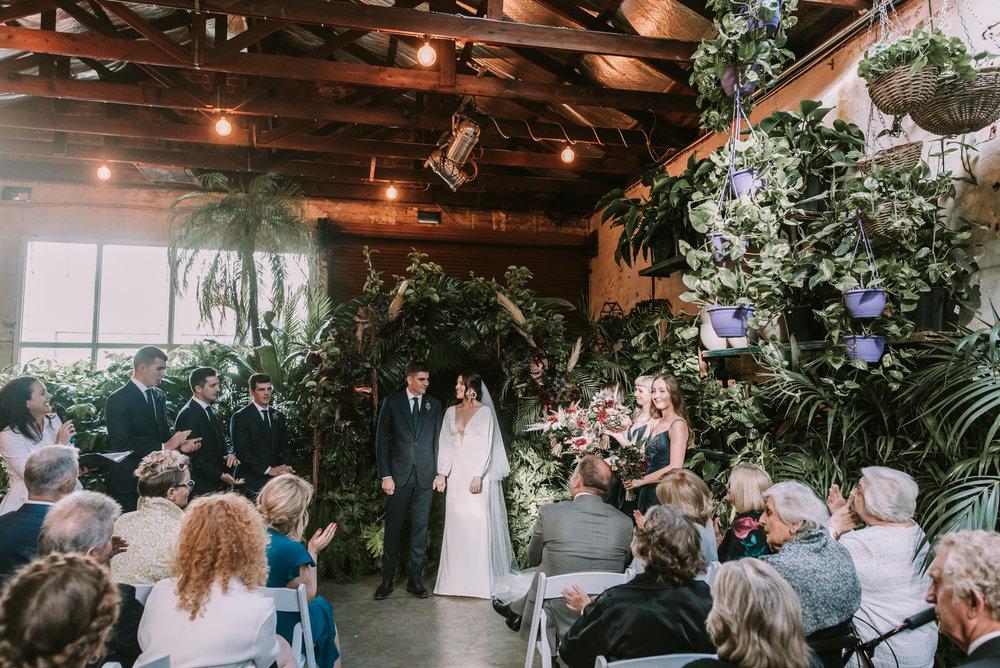 GLASSHAUS WEDDING-29.jpg