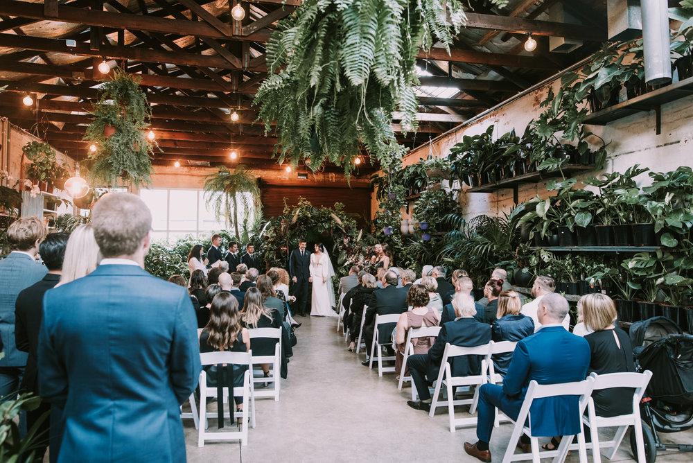GLASSHAUS WEDDING-31.jpg