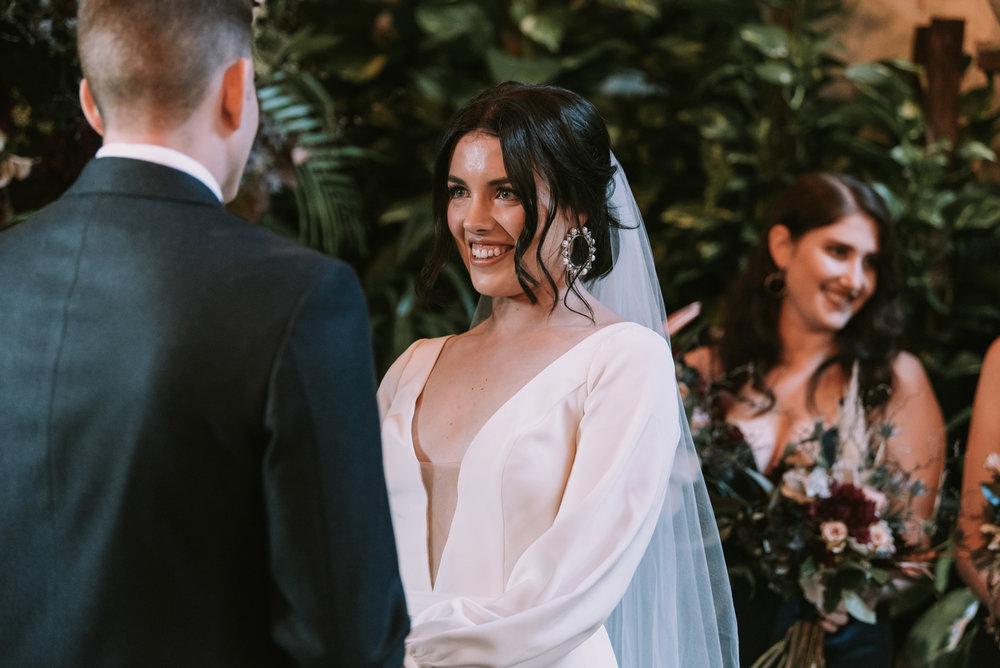 GLASSHAUS WEDDING-34.jpg