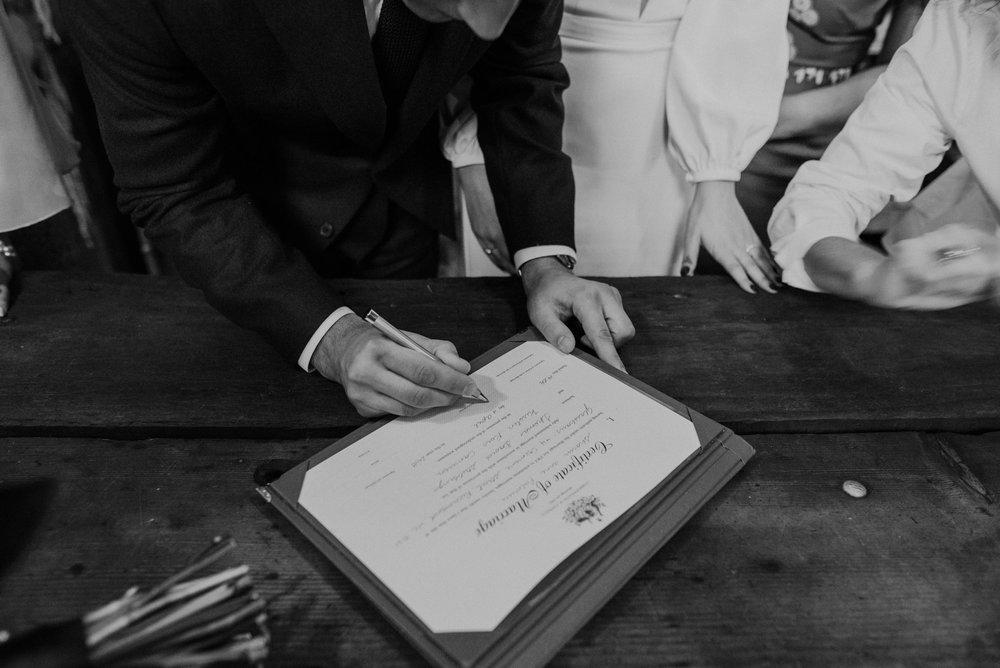 GLASSHAUS WEDDING-36.jpg