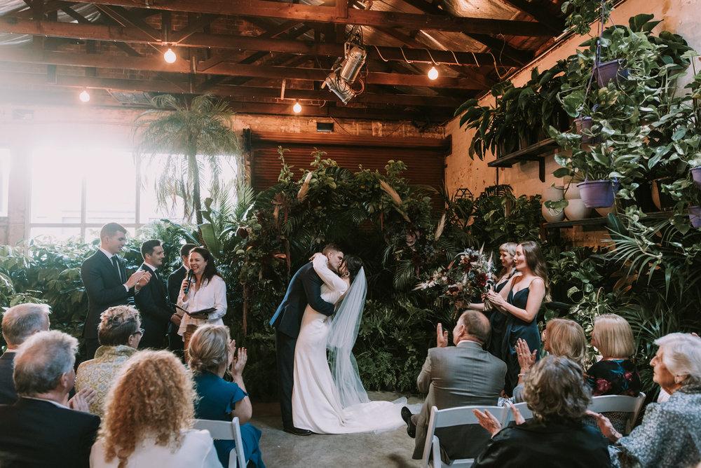 GLASSHAUS WEDDING-35.jpg