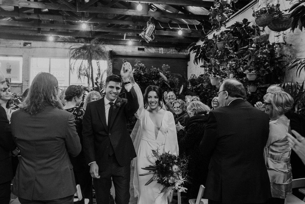 GLASSHAUS WEDDING-38.jpg