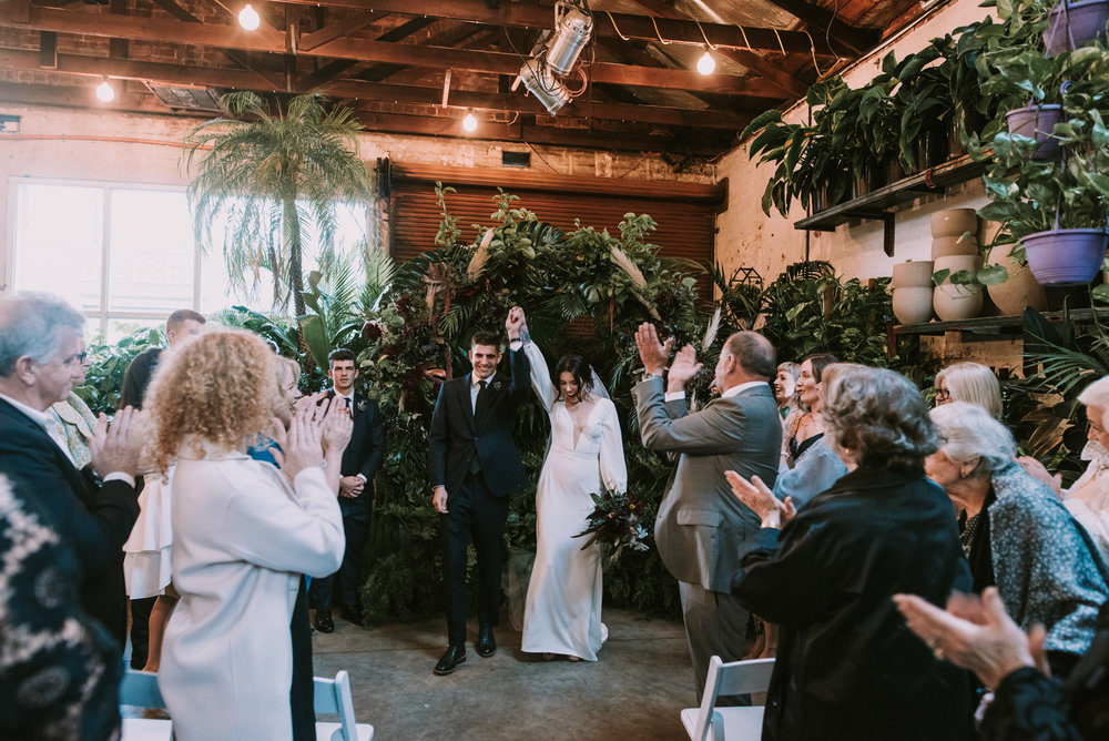 GLASSHAUS WEDDING-37.jpg