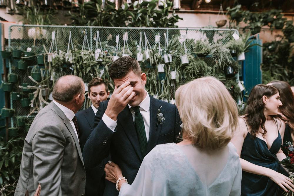 GLASSHAUS WEDDING-39.jpg