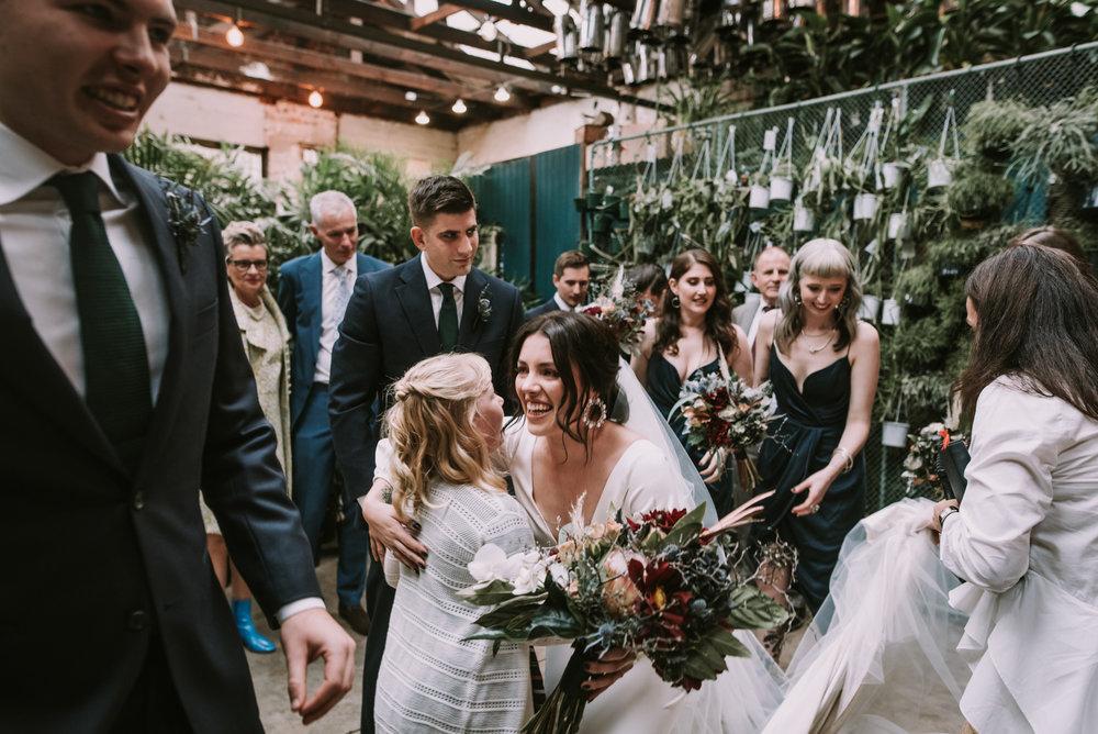 GLASSHAUS WEDDING-40.jpg
