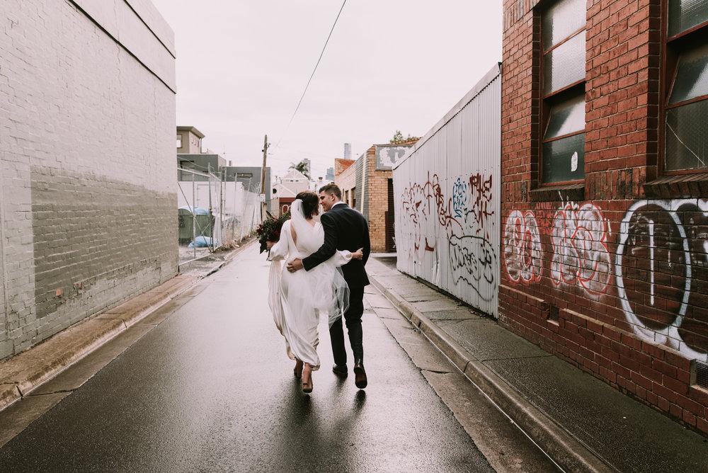 GLASSHAUS WEDDING-43.jpg