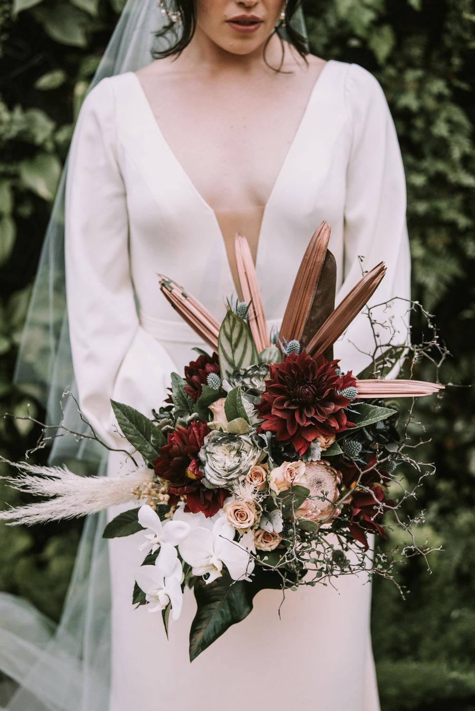 GLASSHAUS WEDDING-45.jpg