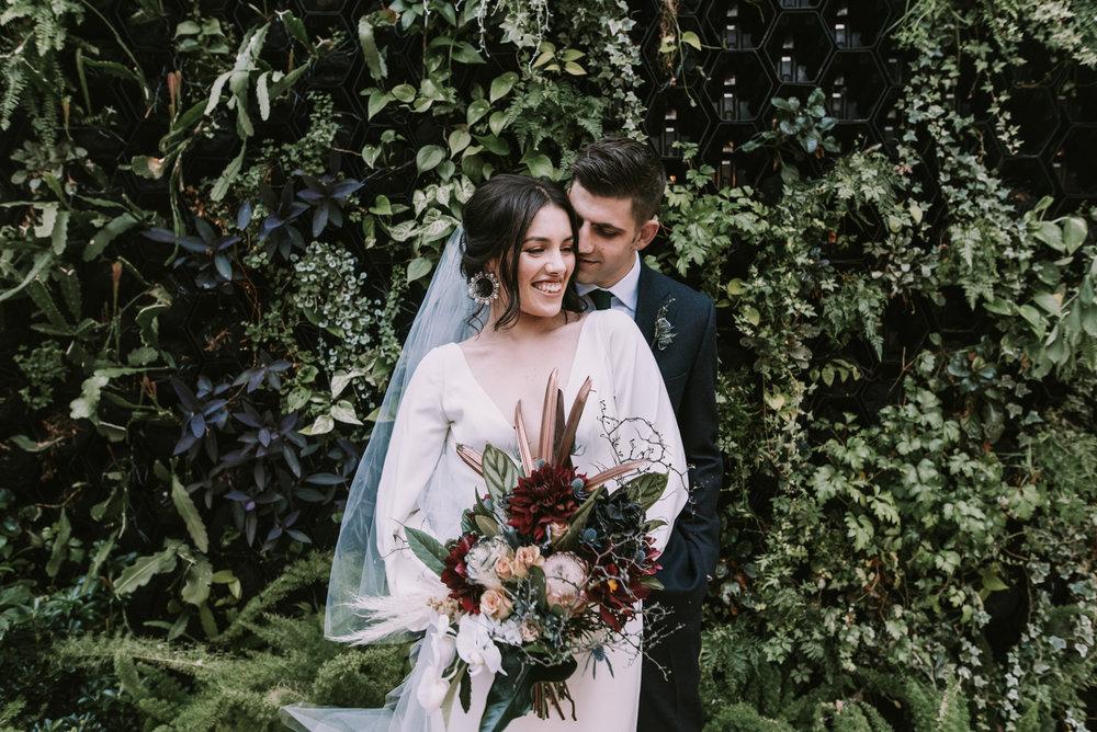 GLASSHAUS WEDDING-46.jpg