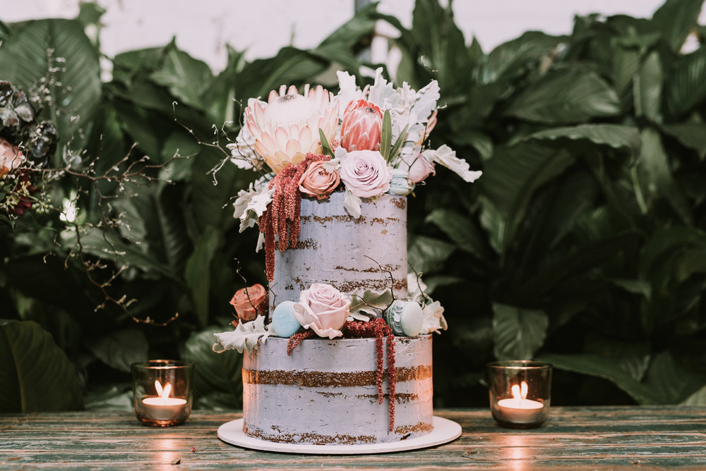GLASSHAUS WEDDING-49.jpg