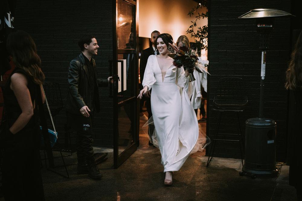 GLASSHAUS WEDDING-52.jpg