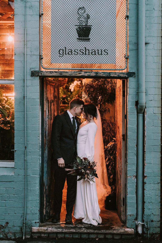 GLASSHAUS WEDDING-53.jpg