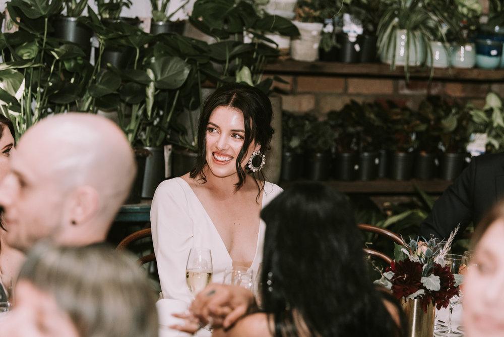 GLASSHAUS WEDDING-60.jpg