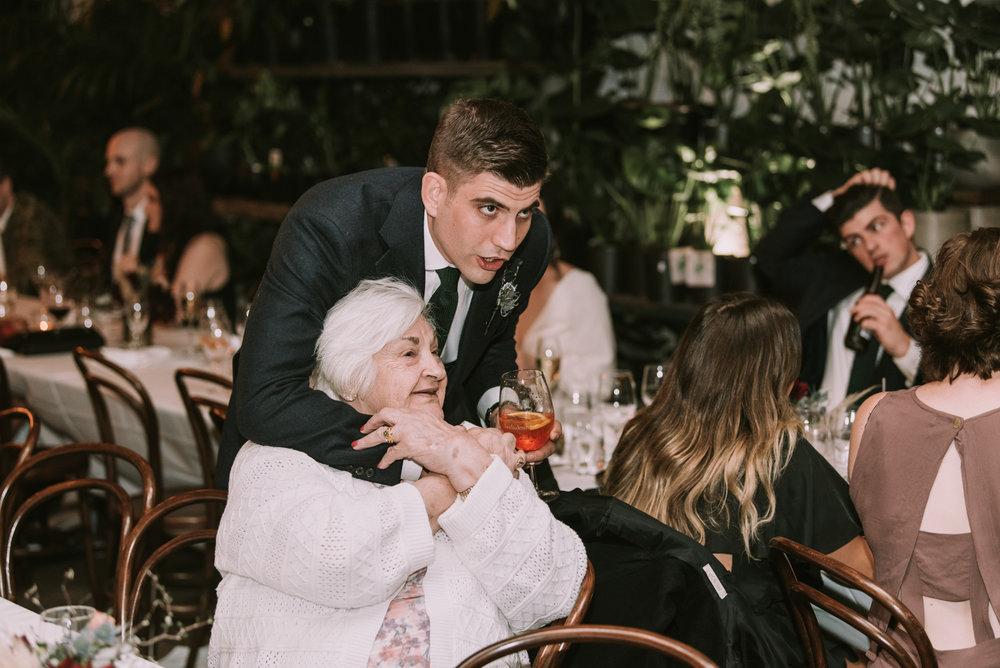 GLASSHAUS WEDDING-70.jpg