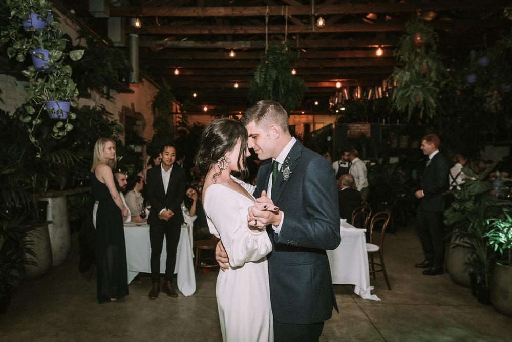 GLASSHAUS WEDDING-72.jpg