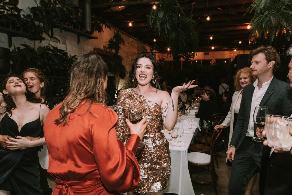 GLASSHAUS WEDDING-75.jpg