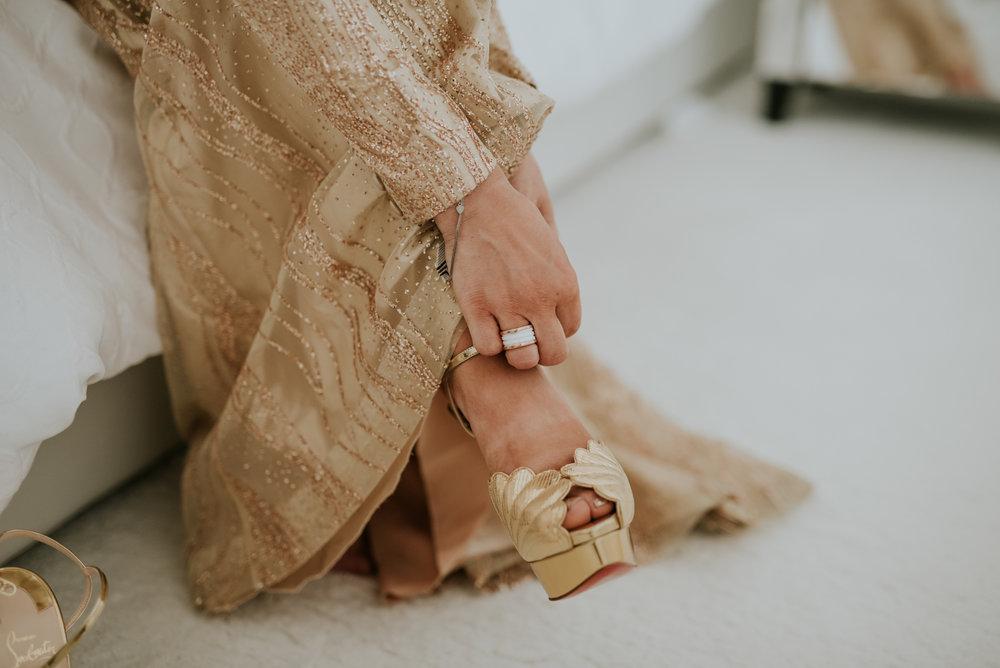 HIGHER GROUND WEDDING-4.jpg
