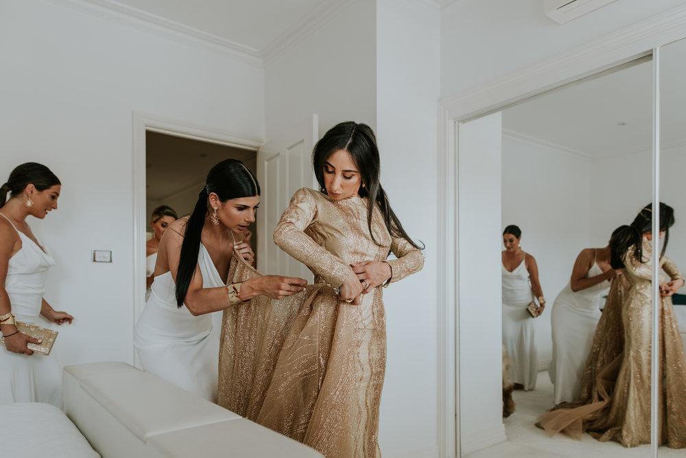 HIGHER GROUND WEDDING-6.jpg