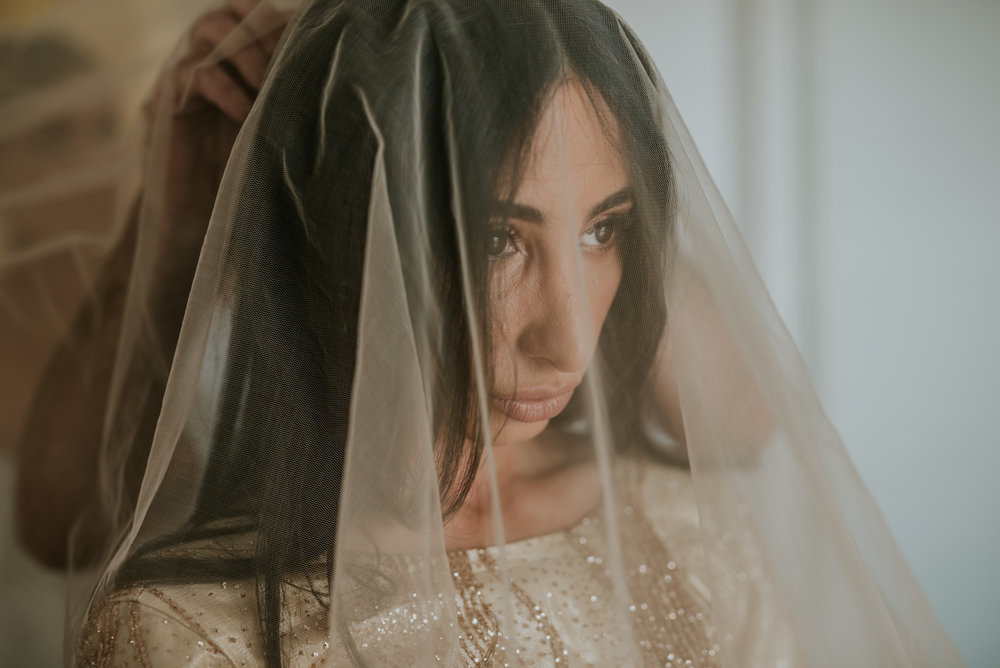 HIGHER GROUND WEDDING-8.jpg