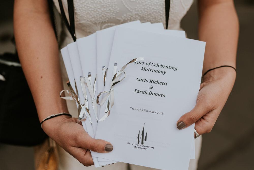 HIGHER GROUND WEDDING-11.jpg