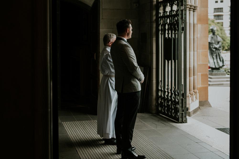 HIGHER GROUND WEDDING-10.jpg