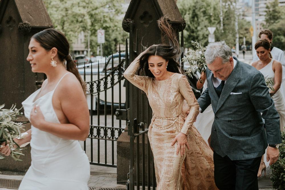 HIGHER GROUND WEDDING-15.jpg