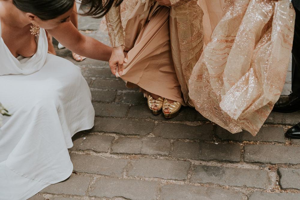 HIGHER GROUND WEDDING-14.jpg