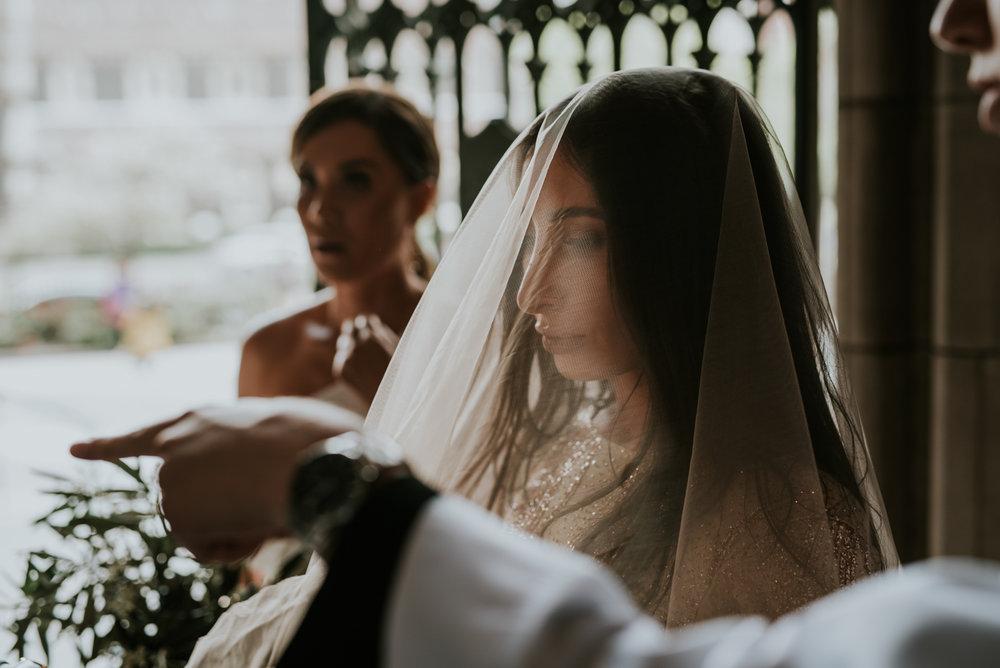 HIGHER GROUND WEDDING-18.jpg