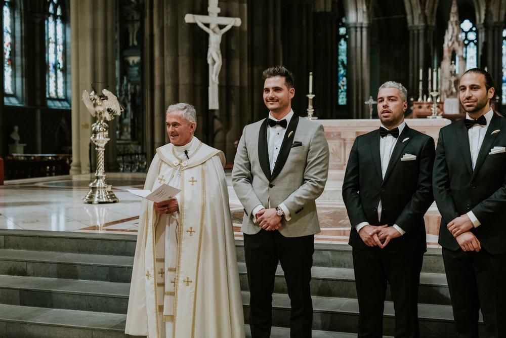 HIGHER GROUND WEDDING-19.jpg