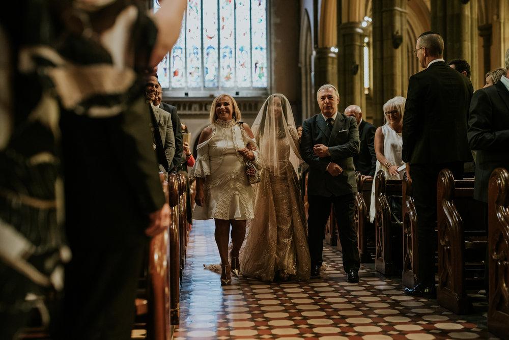 HIGHER GROUND WEDDING-20.jpg