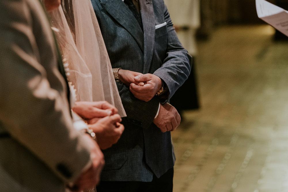 HIGHER GROUND WEDDING-21.jpg
