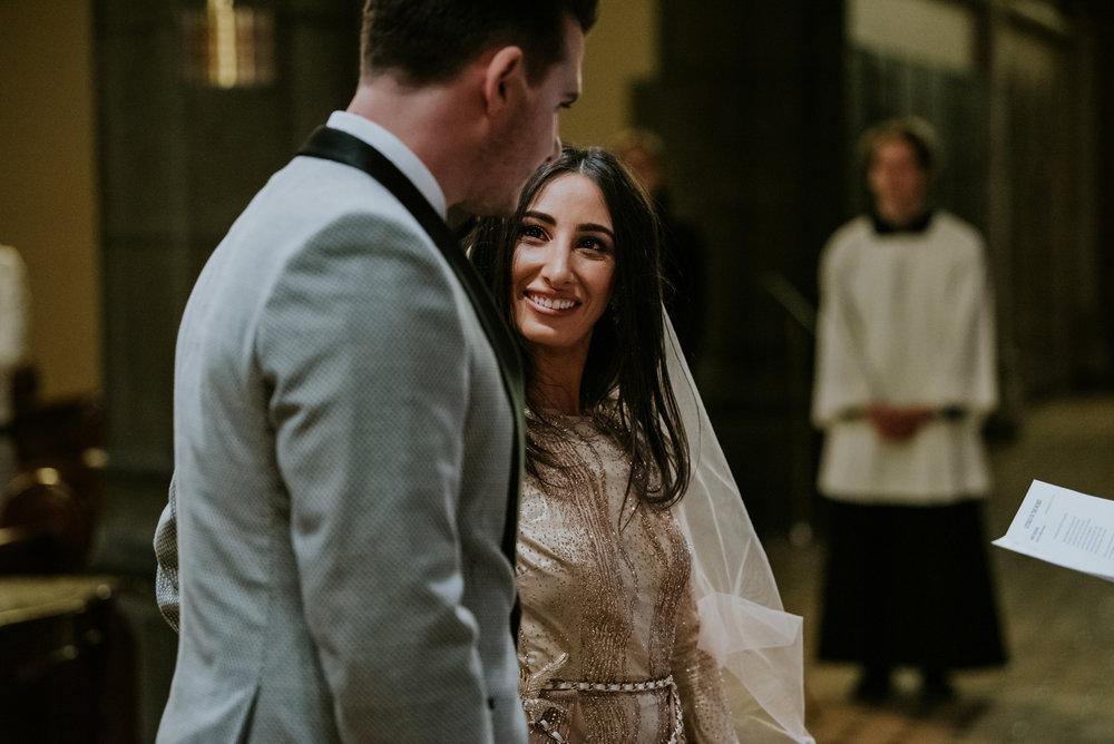HIGHER GROUND WEDDING-22.jpg