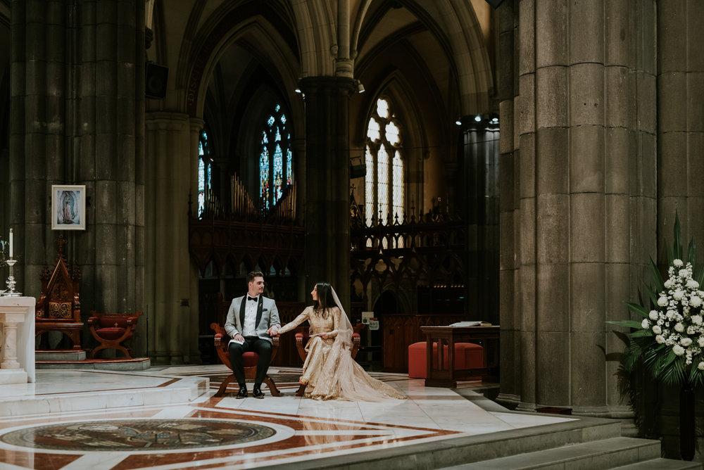 HIGHER GROUND WEDDING-24.jpg