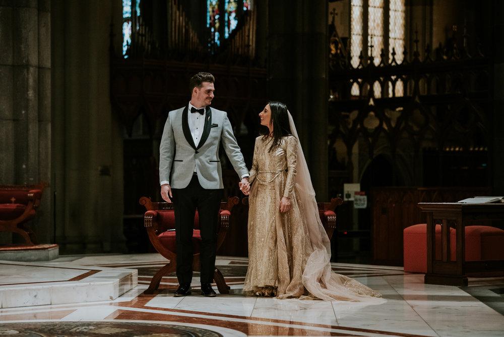 HIGHER GROUND WEDDING-25.jpg