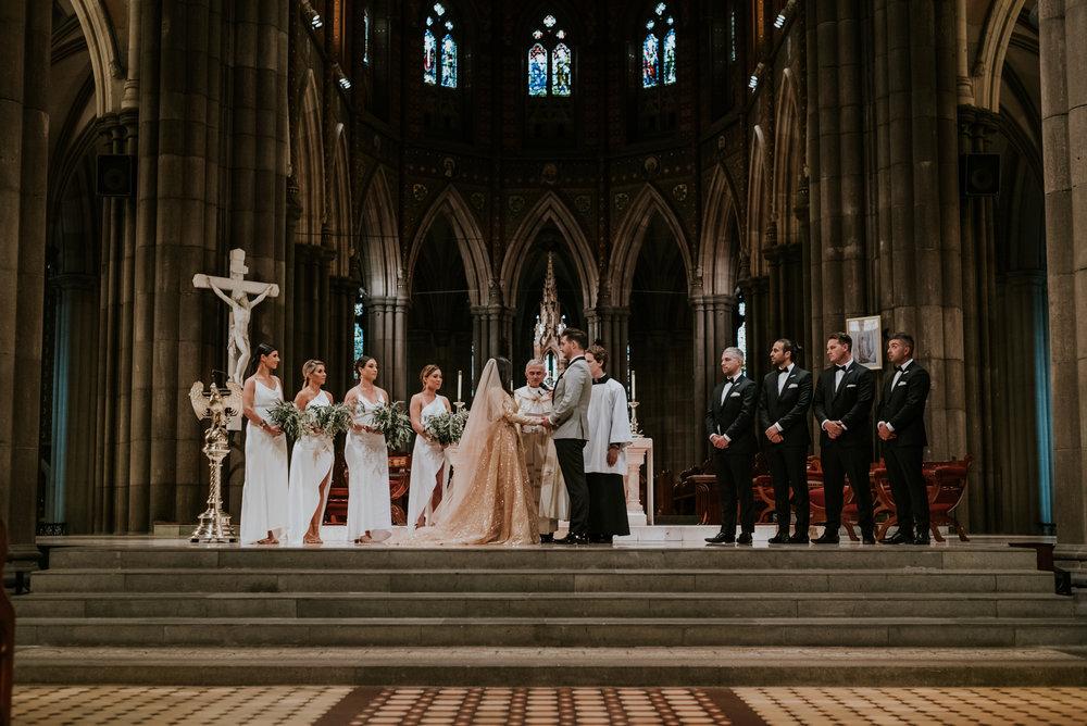 HIGHER GROUND WEDDING-26.jpg