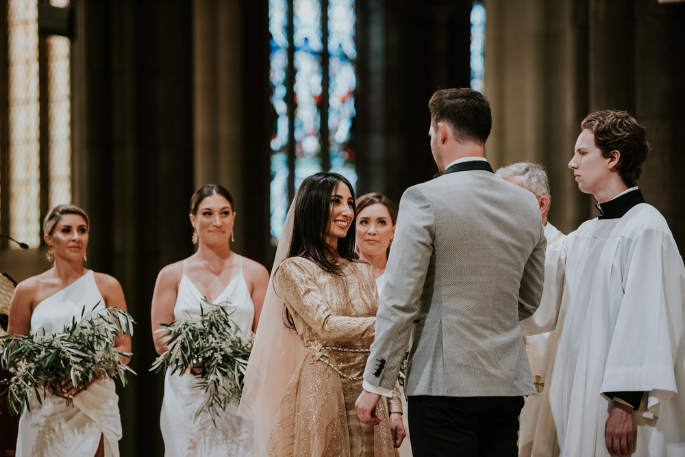 HIGHER GROUND WEDDING-27.jpg